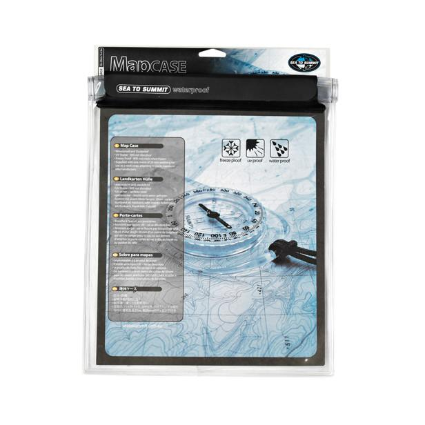 Sea to Summit Map Case
