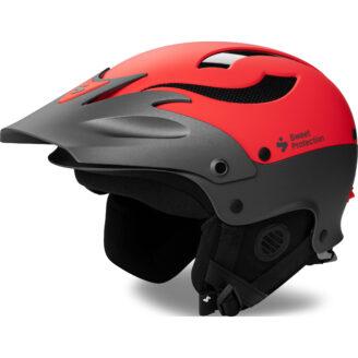 Sweet Rocker Helmet