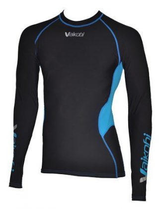 Vaikobi VCold Performance Base Layer – Unisex