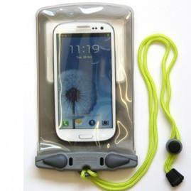 Aquapac Small  Electronics Case – 348