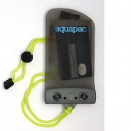 Aquapac Keymaster Case