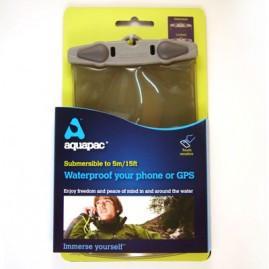 Aquapac Small Whanganui Electronics Case - 348