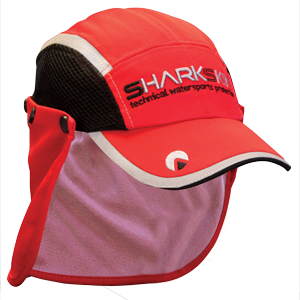 Sharkskin Performance Cap