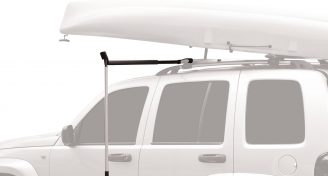 Rhino Rack Universal Kayak Side Loader