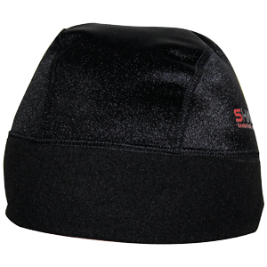 Sharkskin Chillproof Beanie
