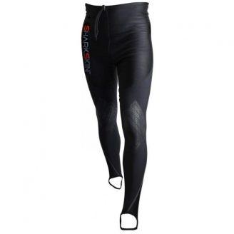 Sharkskin Performance Wear Longpants – Mens