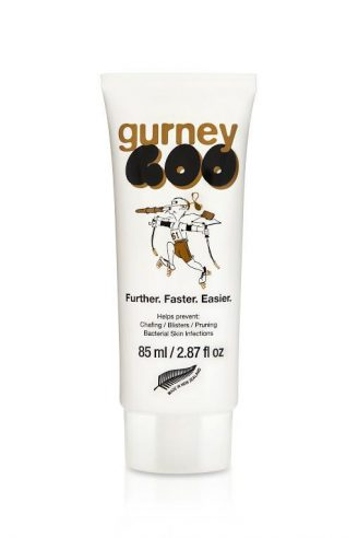 Gurney Goo Anti Chafe Cream