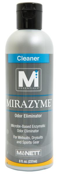 MiraZyme Gear Deodoriser
