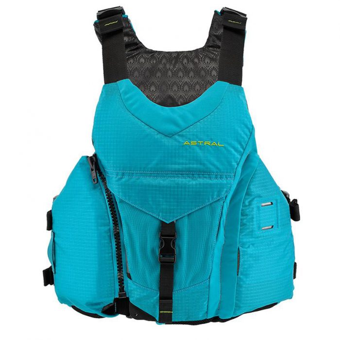 Astral Layla Women's PFD