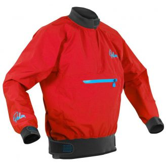 Palm Vector Splash Jacket