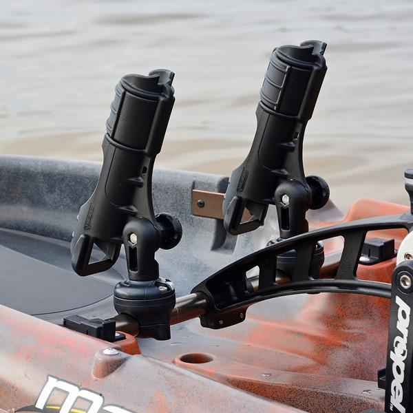 Railblaza Rod Holder II