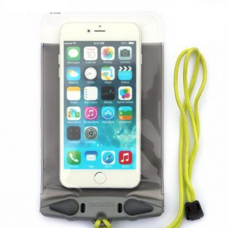 Aquapac Waterproof Case For IPhone 6+