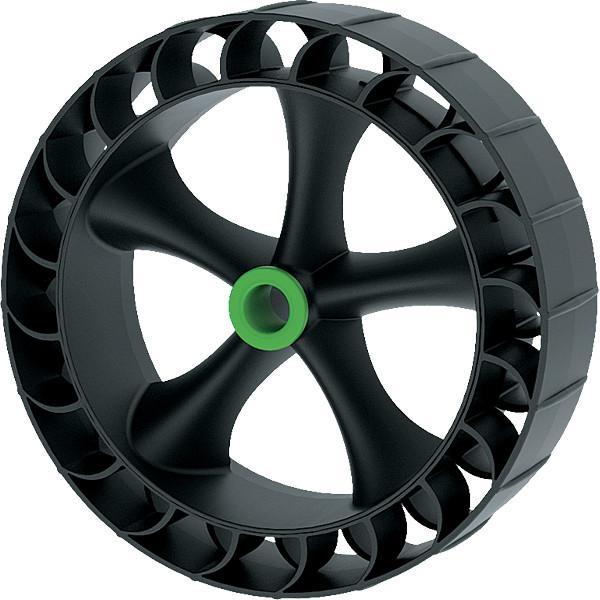 C-Tug SandTrakz Wheel