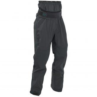 Palm Zenith Pants