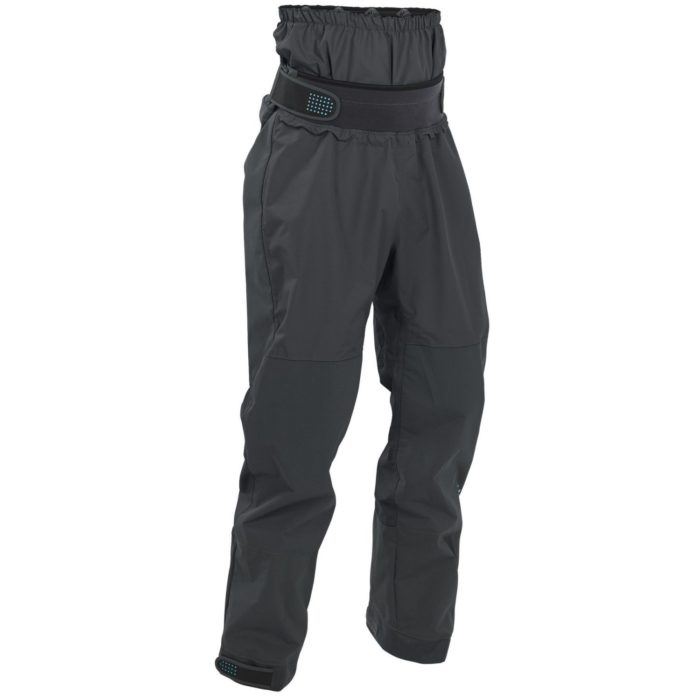 Palm Zenith Pants