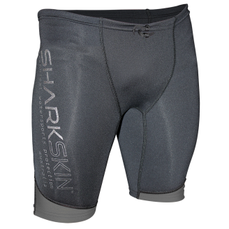 Sharkskin Performance Wear Pro Shorts