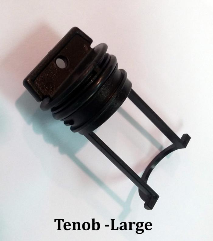 Replacement Drain plug