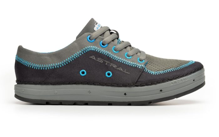 Astral Brewess Women's Shoe