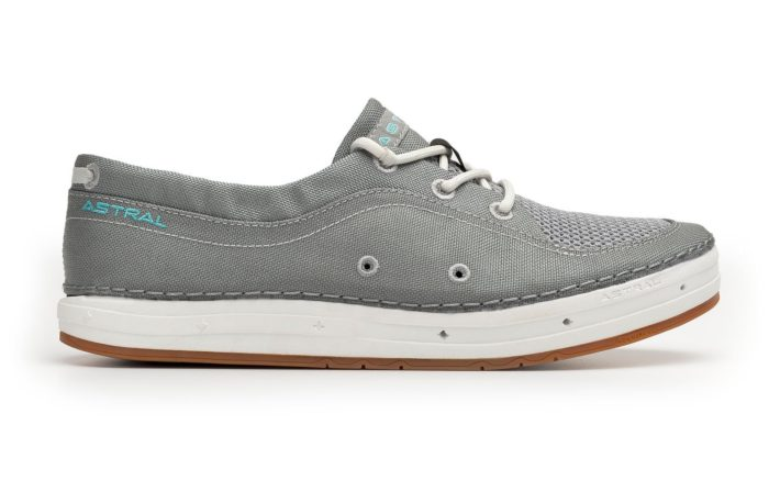Astral Porter Shoes - Women's