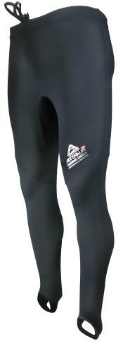 Adrenalin 2P Thermo Long Pants - Unisex