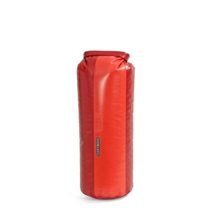 Ortlieb Classic Drybag PD350