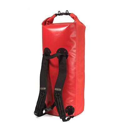 Ortlieb X-Plorer Drypack