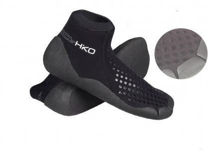 Hiko Contact Neoprene Shoes
