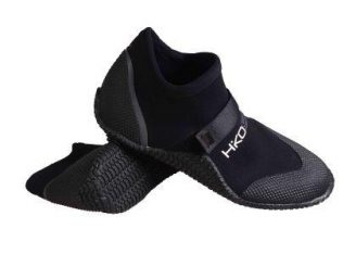 Hiko Sneaker Neoprene Shoes