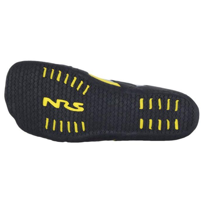 NRS Freestyle Wetshoe