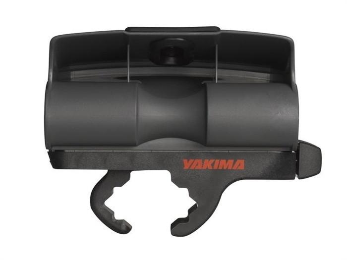 Yakima EvenKeel Kayak Carrier