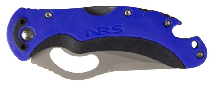 NRS Voss Knife