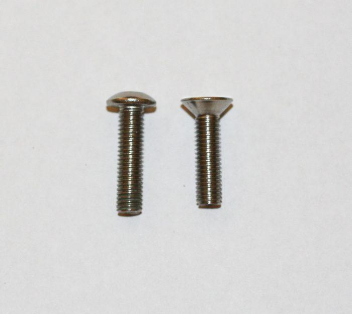 Wellnut - Pack of four inc bolts