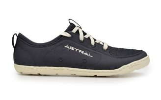 Astral Loyak Shoe - Women's