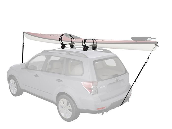 Yakima SweetRoll Kayak Carrier