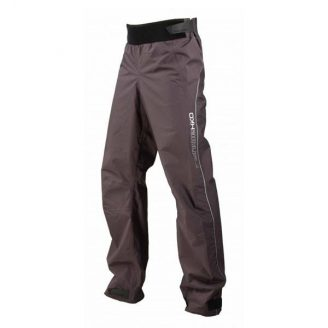 Hiko Ronwe Splash Pants