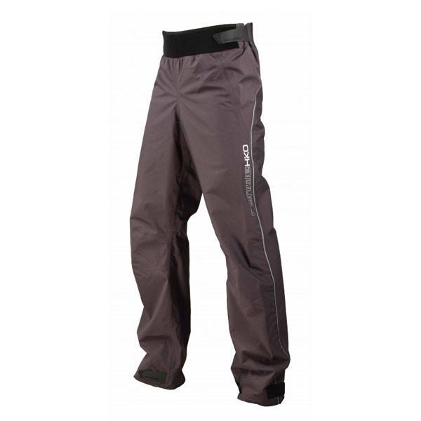 Hiko Ronwe Splash Pants