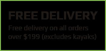 Free-Delivery-Menu-1