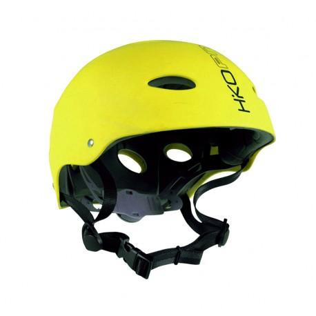 Hiko Buckaroo Race Helmet