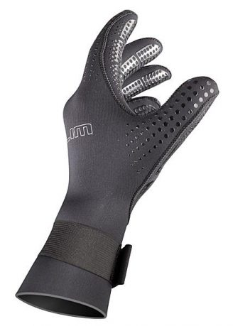 Hiko Slim Neoprene Gloves