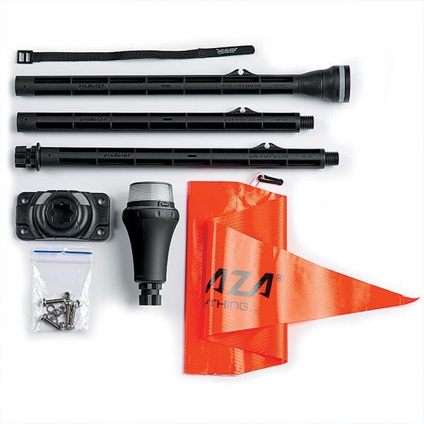 Railblaza Visibilty Kit II