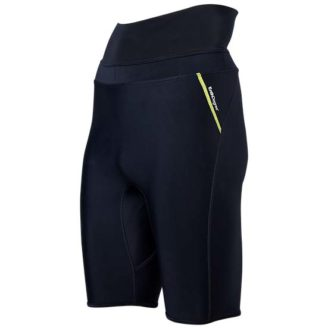 Enth Degree Aveiro Short – Unisex