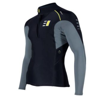 Enth Degree Fiord Top – Men's