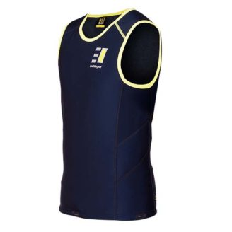 Enth Degree Meridian Vest – Men's