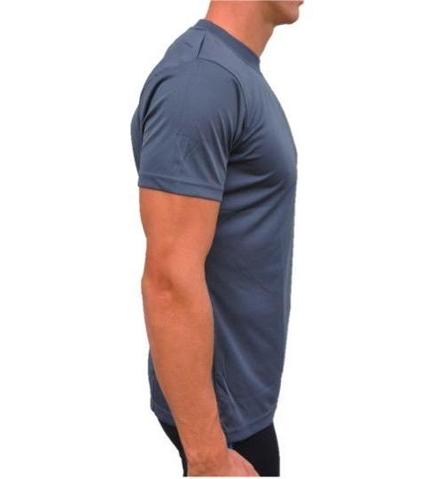 Vaikobi Short Sleeve UV Top