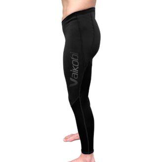 Vaikobi VCold Flex Paddle Pants Stealth Black
