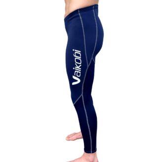 Vaikobi VCold Flex Paddle Pants