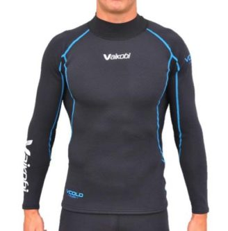 Vaikobi VCold Flex Long Sleeve Top