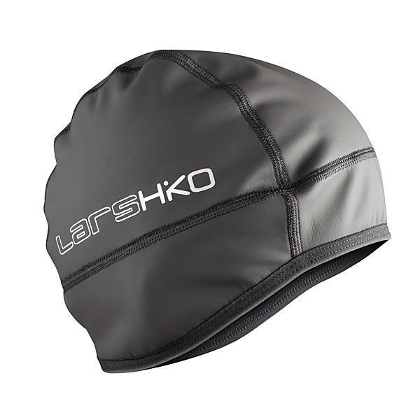 Hiko Cap LARS Helmet Liner