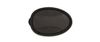 Native / Liquidlogic Rubber Superseal Hatch Lid