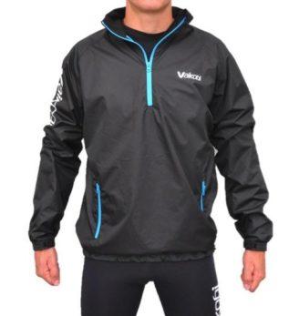 Vaikobi VDry Lightweight Jacket